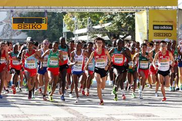 world-half-marathon-2016-route-course-map