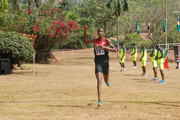 african-cross-country-championships-2016