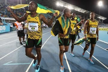 world-relays-2015-men-4x200m