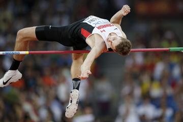 derek-drouin-canada-high-jump1