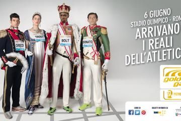 bolt-now-part-of-the-rome-royal-family-iaaf