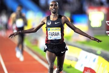 farah-3000m-doha-iaaf-diamond-league