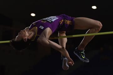 zhang-guowei-high-jump-feature