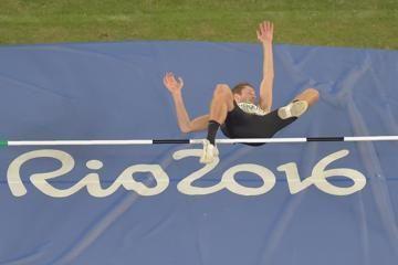 rio-2016-mens-high-jump-final