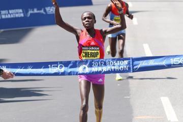 sharon-cherop-aberu-kebede-frankfurt-marathon