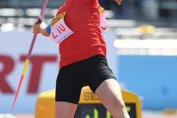 liu-shiying-asian-record-javelin-kawasaki