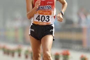 suzuki-breaks-japanese-record-at-asian-race-w2