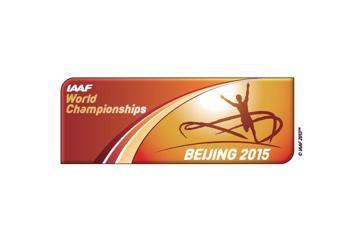 1st-official-bulletin-iaaf-world-championship