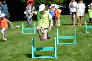 iaaf-nestle-kids-athletics-broadway