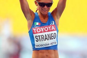 valeria-straneo-athletics-work-rest-play-mara