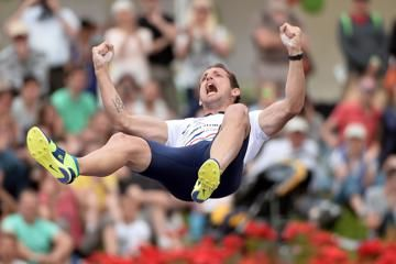 french-championships-lavillenie