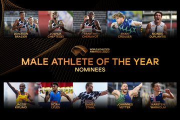 male-world-athlete-of-the-year-2020-nominatio