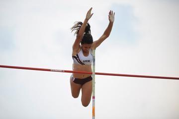 south-american-trials-youth-olympics-peinado