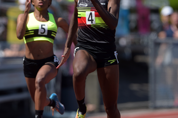 candace-hill-world-youth-100m-high-school-rec