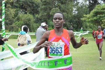 victories-from-chebet-and-mwangangi-in-kerich