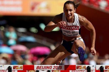 beijing-2015-heptathlon-100m-hurdles