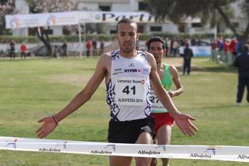 mohamed-moustaoui-algarve-almond-blossom-cros