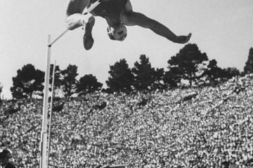 high-jump-legend-brumel-dies-after-long-illne