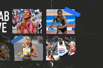 fab-five-african-diamond-league-stars