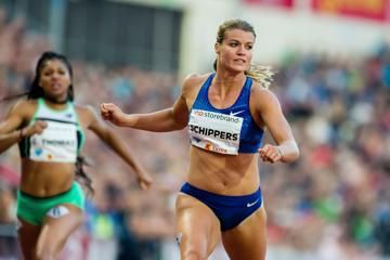schippers-vetter-stahl-silesia-continental-to