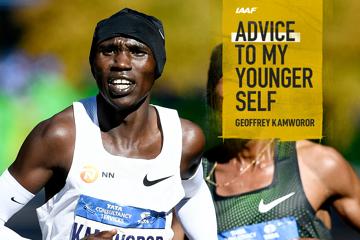 geoffrey-kamworor-kenya-distance-advice