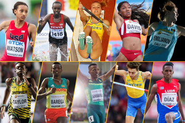 world-u20-championships-expected-stars