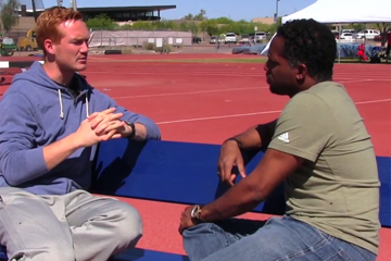 iaaf-inside-athletics-episode-10-online-now