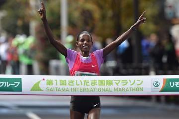 saitama-international-marathon-baysa