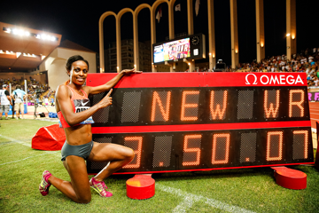 monaco-diamond-league-2015-dibaba-world-recor