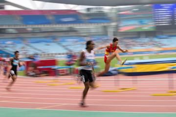 youth-olympics-athletics-xu-magerman-moutarde