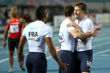 world-relays-2017-french-team
