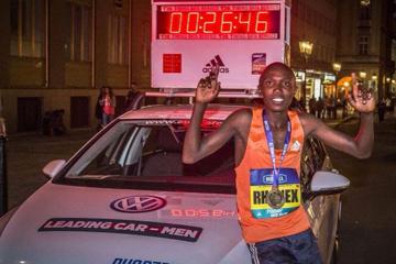 prague-grand-prix-10km-rhonex-kipruto-2018