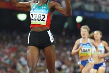 olympic-champion-nancy-langat-the-star-in-def