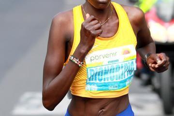 bogota-half-marathon-tola-rionoripo