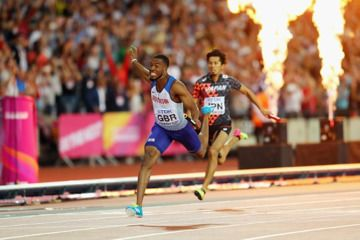 mens-4x100m-relay-final-world-championships-l