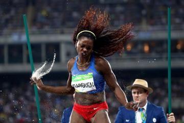 rio-2016-olympic-games-women-triple-jump-fina