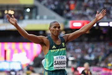 ruswahl-samaai-long-jump-south-africa