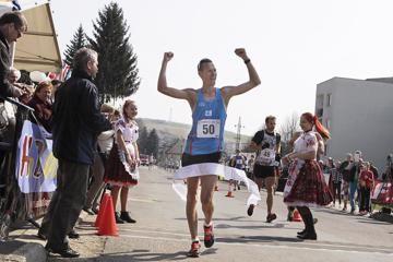 dudince-50km-race-walk-matej-toth