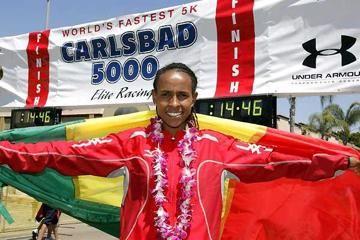 defar-runs-fastest-ever-womens-5km-in-carlsba
