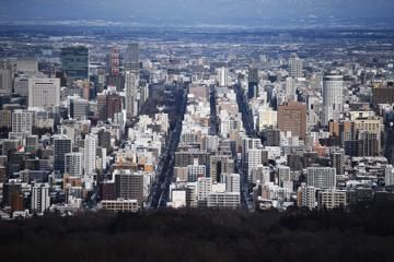 heat-air-quality-conditions-sapporo-tokyo-oly