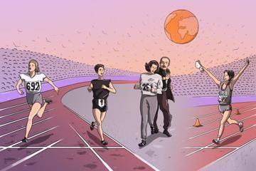 remembering-women-athletics-pioneers