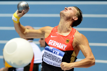 sopot-2014-report-men-heptathlon-shot-put