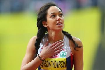 johnson-thompson-european-indoor-pentathlon-2