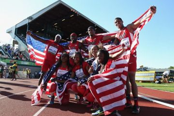 day-five-report-iaaf-world-junior-championshi