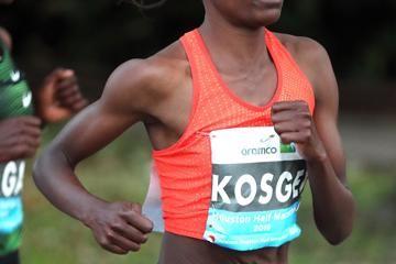 mumbai-houston-half-marathon-2019