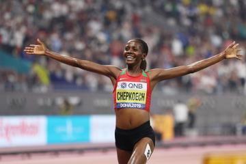world-championships-doha-2019-women-steeplech1