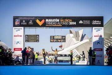 jacob-kendagor-2014-valencia-marathon
