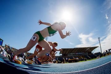 tampere-iaaf-world-u20-championships-one-week