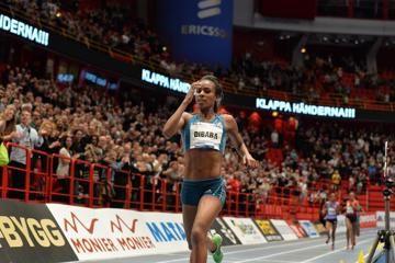 genzebe-dibaba-sets-world-indoor-5000m-record