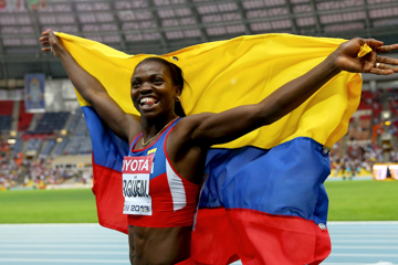 caterine-ibarguen-colombia-triple-jump